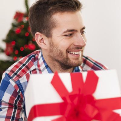 massage åkersberga julklappar för honom