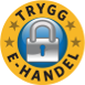Certifierad Trygg e-handel